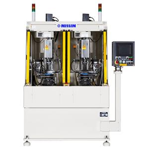 standard machine mfg